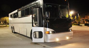 40-passenger-party-bus-Roseville
