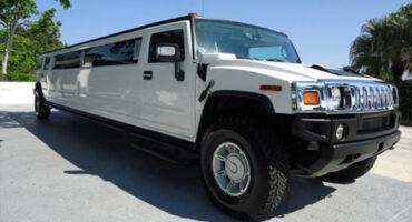 Hummer-limo-rental-Roseville