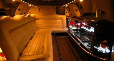 lincoln-limo-service-Pontiac