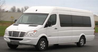sprinter-bus-Worcester