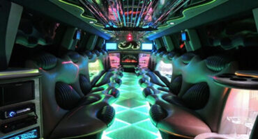 Hummer-limo-Plainfield -rental